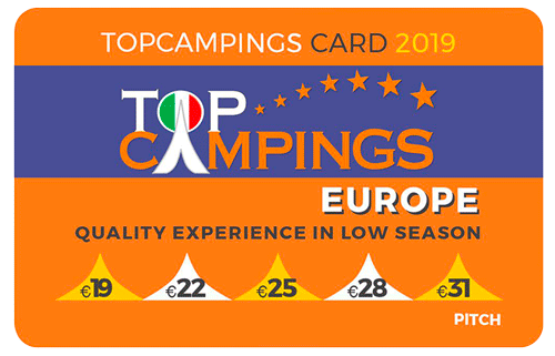 labels.topcard Europe