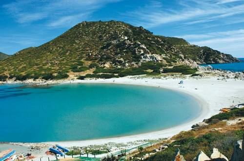 Villaggio Spiaggia del Riso