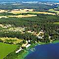CAMPING HAVELBERGE