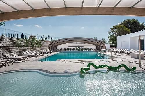 Turiscampo Camping Club Algarve