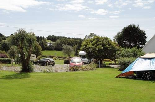 The Meadow Camping Park