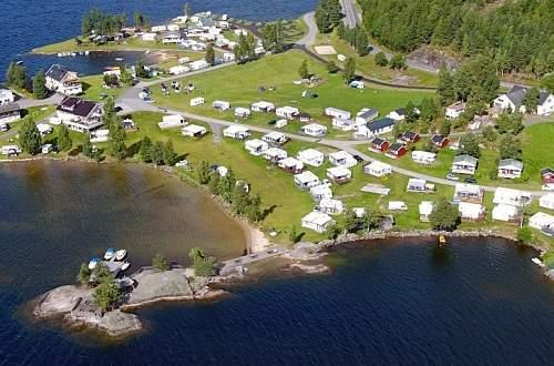 Neset Camping