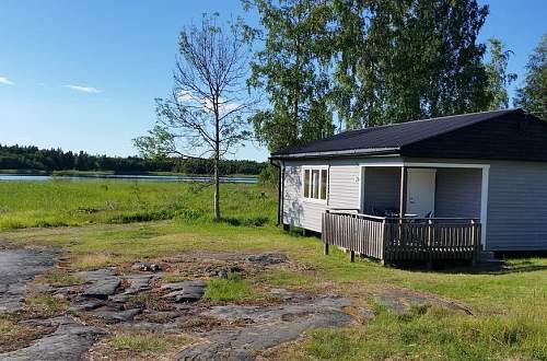 Eckerö Camping & Cottages