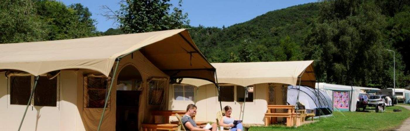 Camping Kautenbach