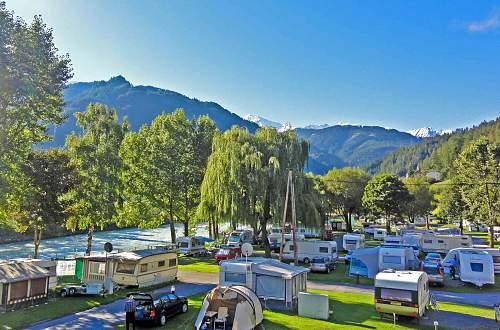 Aktiv-Camping Prutz