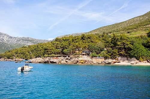 Adriatic Wine Resort