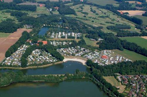 CAMPING SONNENSEE