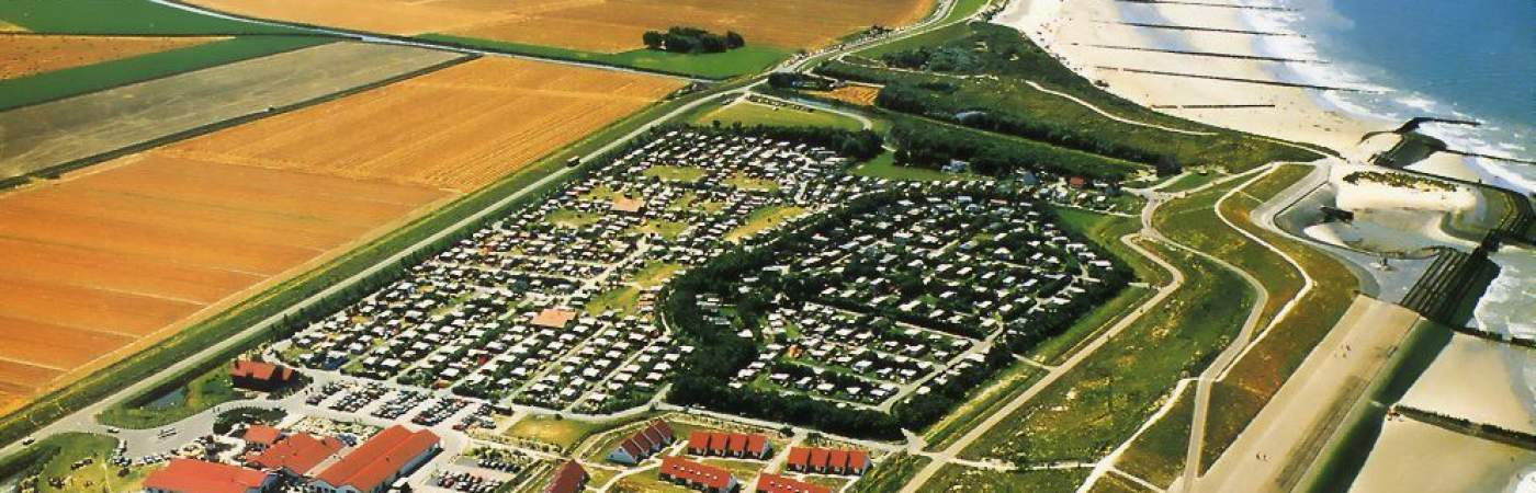 CAMPING NAPOLEON HOEVE