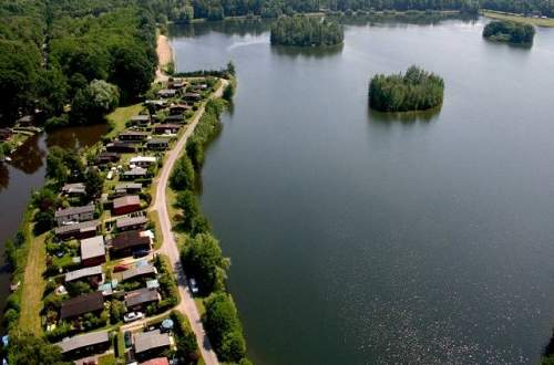 CAMPING IRENENSEE