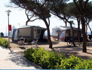 Camping Bella Terra : Camping bella terra camping catalonia en