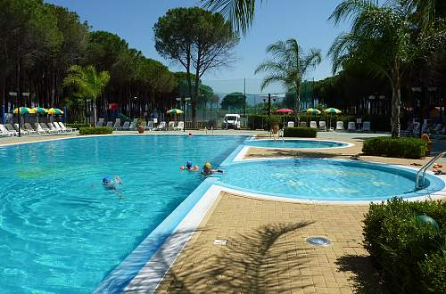 Villaggio Thurium