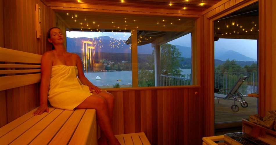 https://www.topcampings.com/img/9432/950/500/camping-schluga-hermagor.jpg