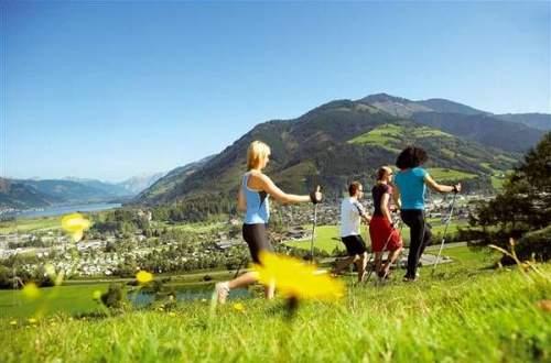 Campingplätze Schweiz