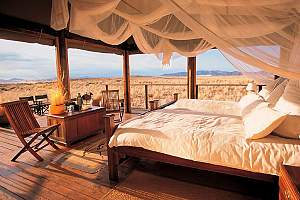 Campeggi Spagna