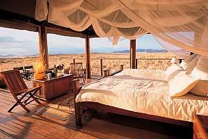Campings Italie