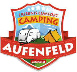 Logo Erlebnis Comfort Aufenfeld