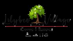 Logo Lilybeo Village