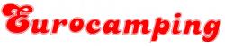 Logo CAMPING EUROCAMPING