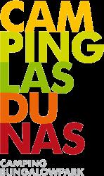 Logo Camping Las Dunas