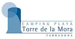 Logo CAMPING TORRE DE LA MORA
