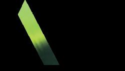 Logo Arena One 99 Glamping