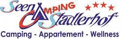Logo SEEN CAMPING STADLERHOF