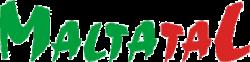 Logo CAMPING MALTATAL