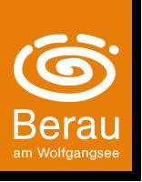 Logo CAMPING BERAU