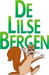 Logo CAMPING DE LILSE BERGEN