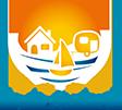 Logo CAMPING GUT KARLSMINDE