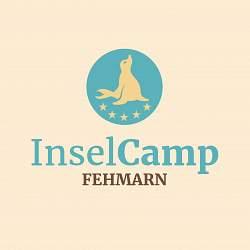 Logo Insel-Camp Fehmarn