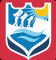 Logo CAMPING Recreatiepark TER SPEGELT