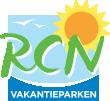 Logo CAMPING DE SCHOTSMAN
