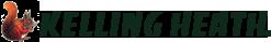 Logo CAMPING KELLING HEATH