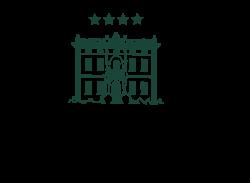 Logo Camping Village Weekend