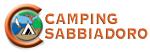 Logo Camping Sabbiadoro