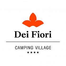 Logo Camping Village Dei Fiori