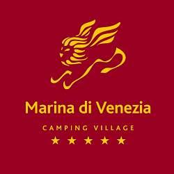 Logo Village Marina di Venezia