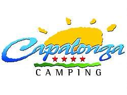 Logo Camping Capalonga