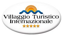 Logo Villaggio Turistico Internazionale