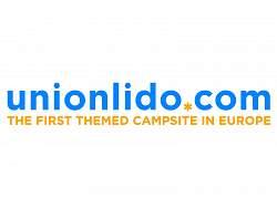 Logo Union Lido