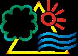 Logo Centro Vacanze San Marino