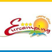 Logo Camping Eurcamping