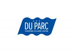 Logo Camping Village Du Parc