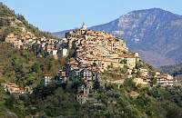 CAMPING APRICALE  - Last Minute camping Italia